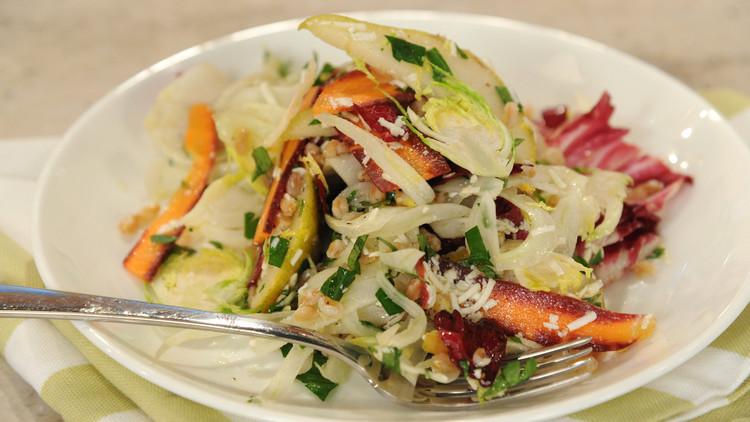 farro-salad-mslb7100.jpg