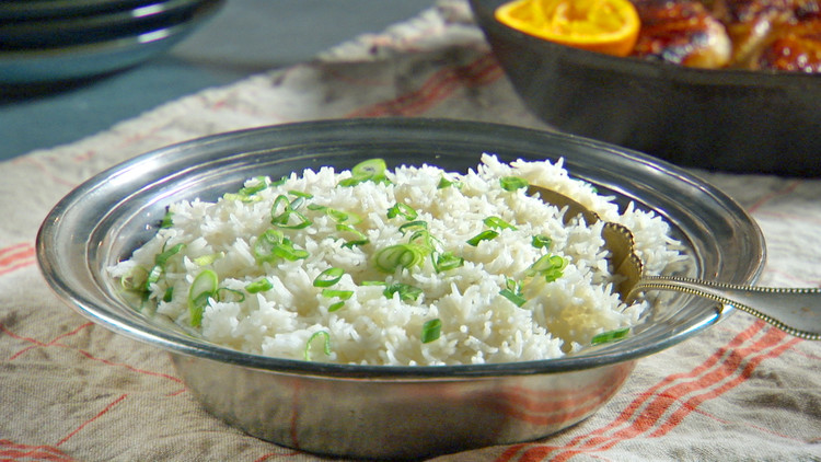 mh_1085_coconut_rice.jpg