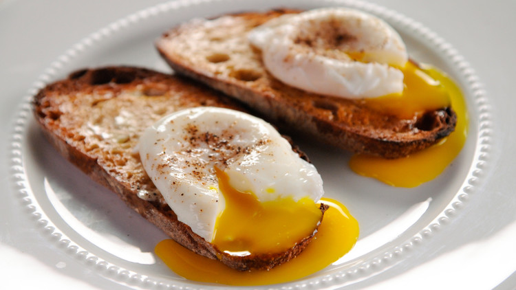 poached-eggs-mscs111.jpg