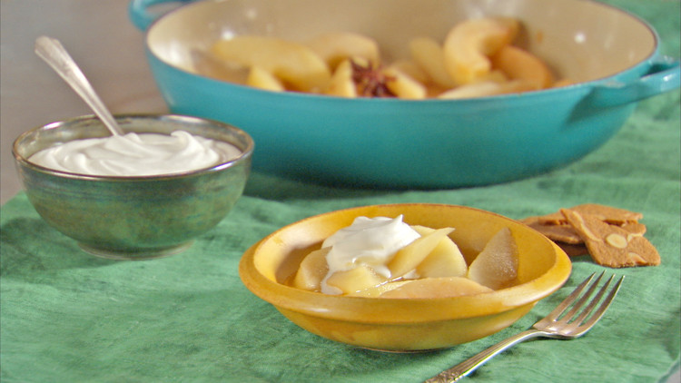 mh_1120_poached_pears.jpg