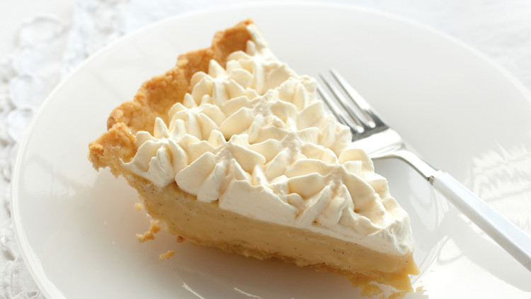 rum-vanilla-cream-pie.jpg