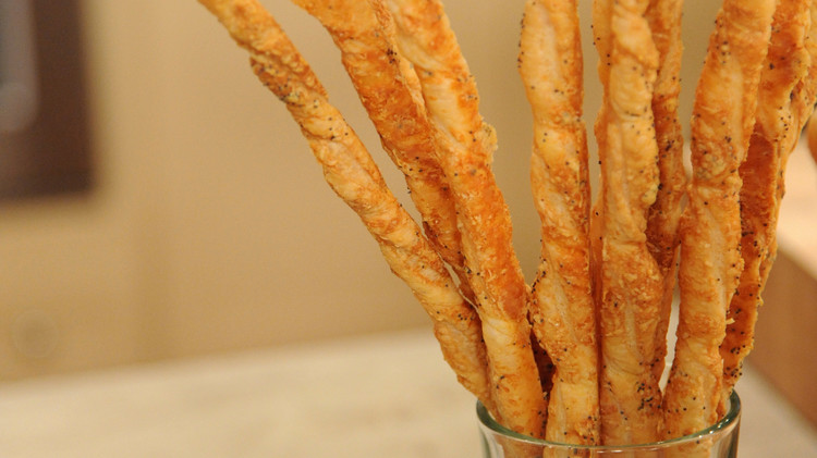 cheese-straws-mslb7124.jpg