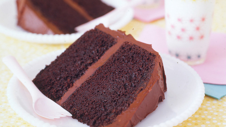 chocolate frosting recipe for wedding cake chocolate cake 12704
