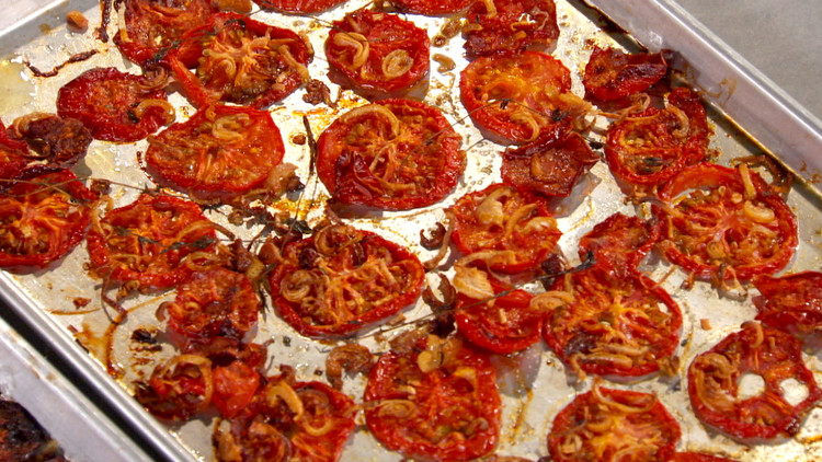 mh_1121_roasted_tomato.jpg