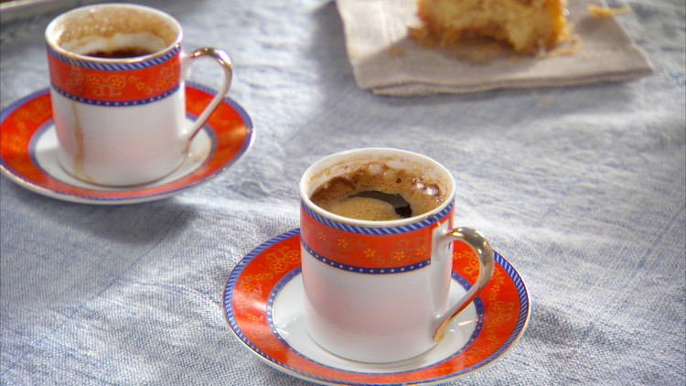 mh_1125_turkish_coffee.jpg