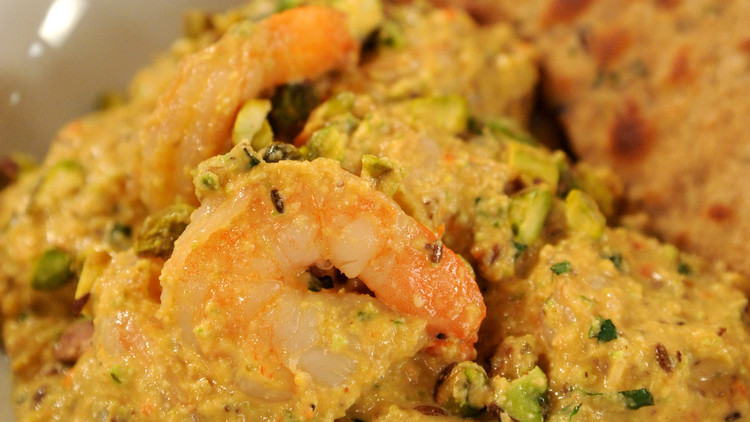 curried-shrimp-mslb7111.jpg