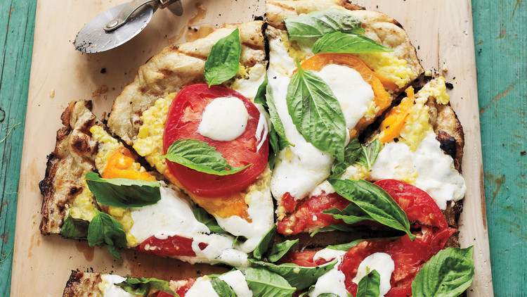 grilled-pizza-mld107985.jpg