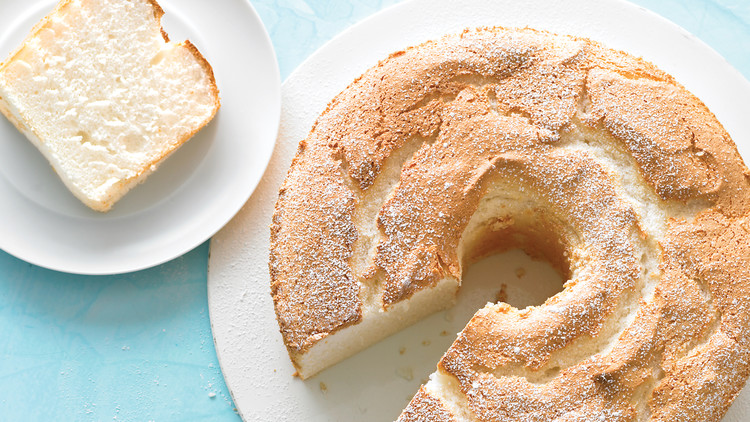 Angel food cake med1043390109angelfoodg forumfinder Choice Image