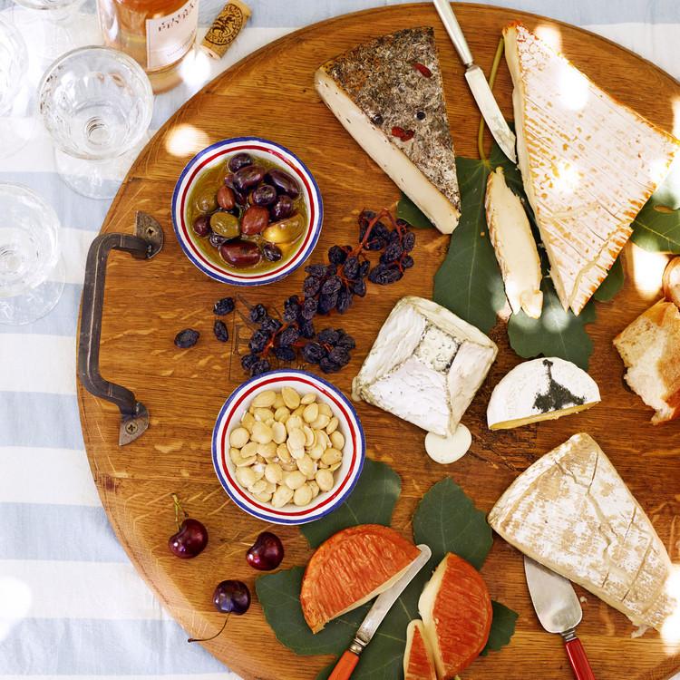 cheeseplater-0321-d112250.jpg