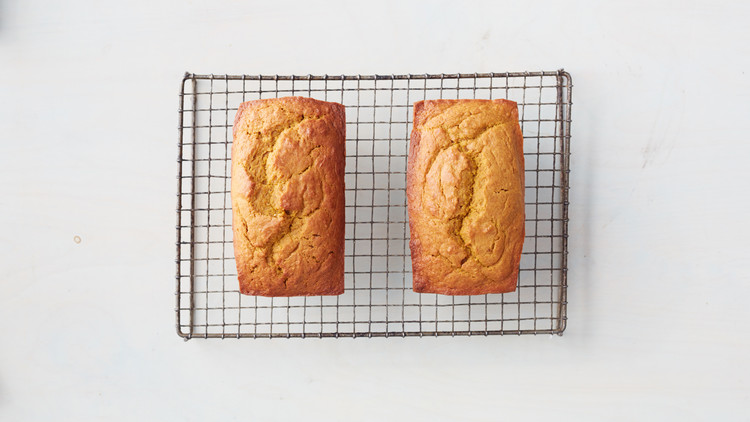 pumpkin-bread-165-d111661.jpg