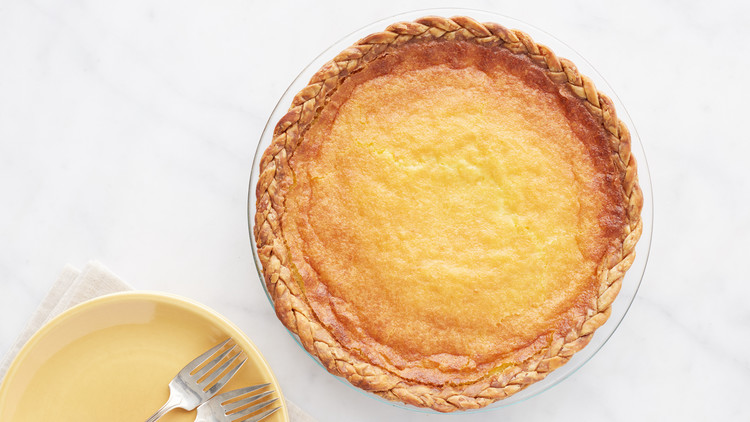 buttermilk-pie-122-d113085.jpg