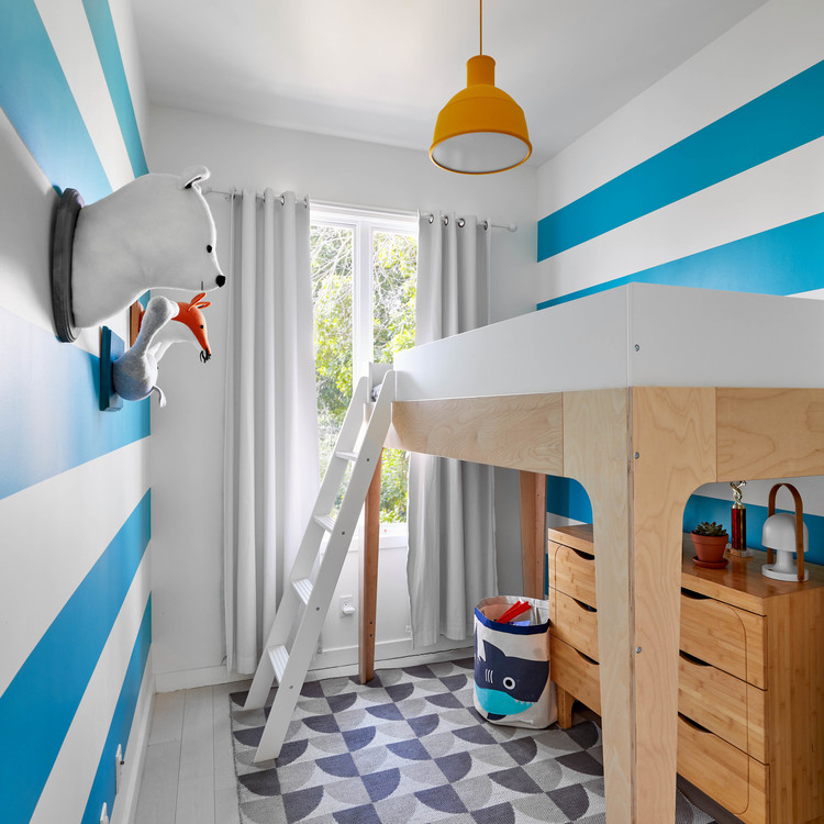 dania colorful home redo sons bedroom