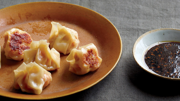 red-curry_shrimp_dumplings.jpg