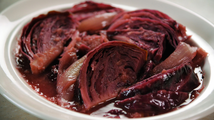 braised-red-cabbage-mscs110.jpg