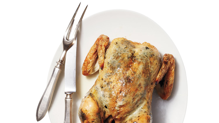 roasted-chicken-076-d111636.jpg