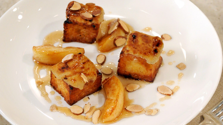 almond-french-toast-mslb7019.jpg
