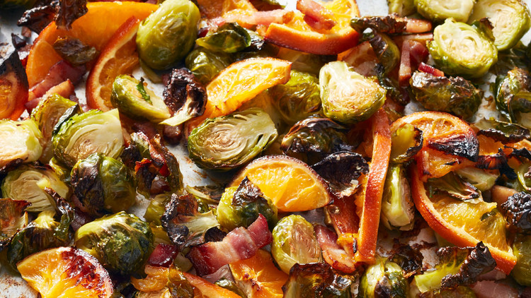 brussels-sprouts-154-d113081.jpg