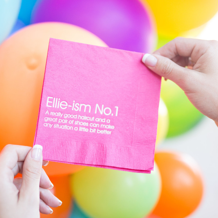 colorful-napkin-party-decor