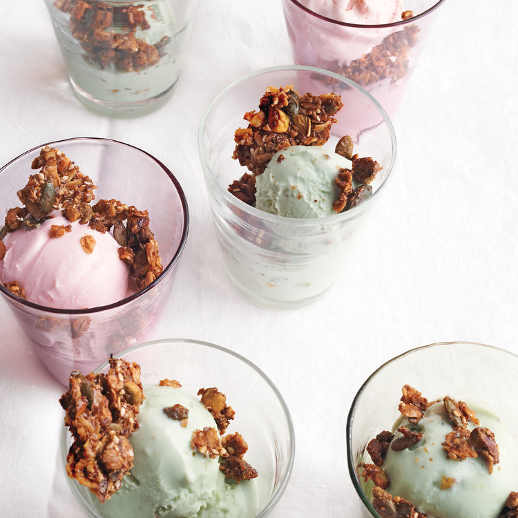 granola-icecream-023-d111788.jpg