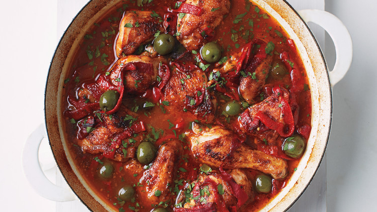 braised-chicken-0139-md110429.jpg