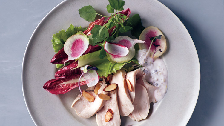poached-chicken-212-mld110692.jpg