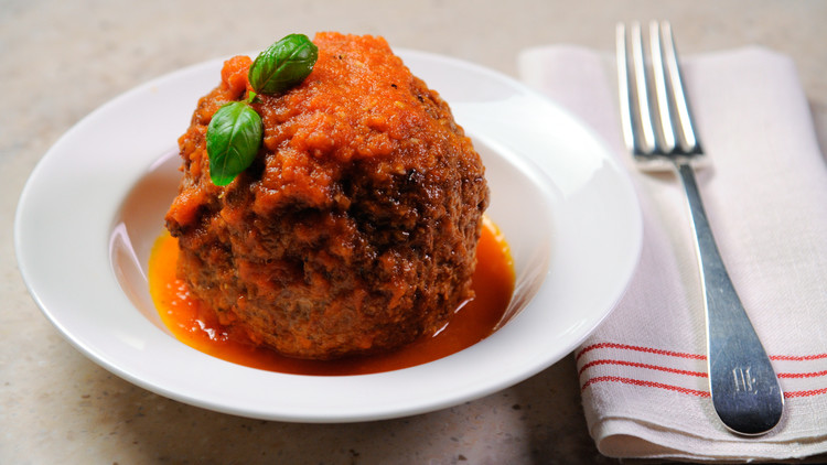 meatball-with-marinara-mscs102.jpg