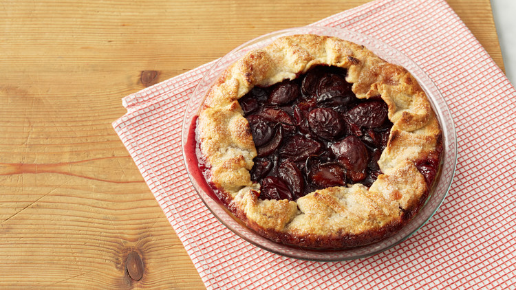 plum-port-crostata-171-d111661.jpg