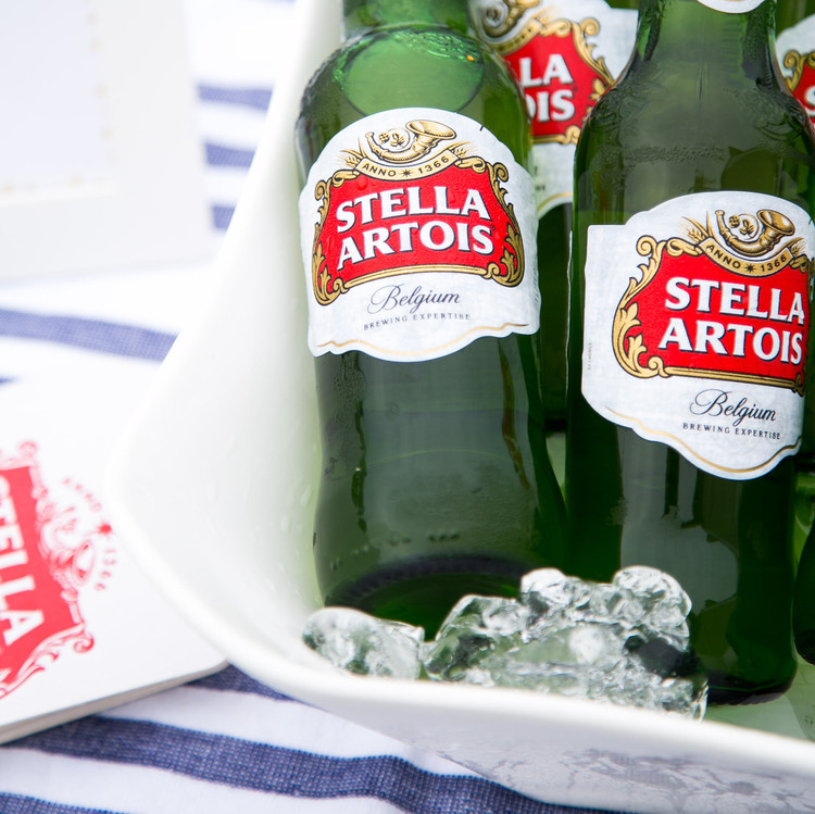 blooming-en-blanc-party-stella-artois.jpg