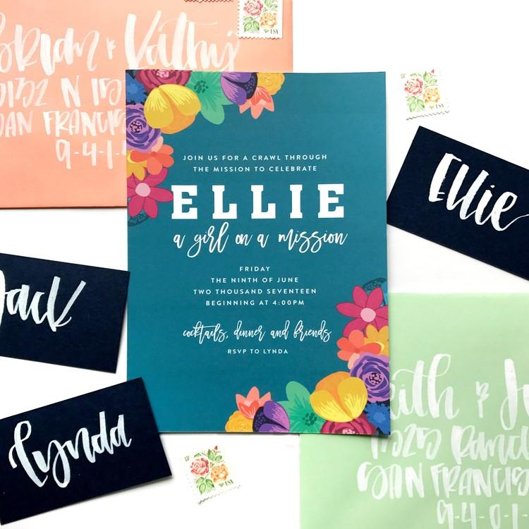colorful-invitations