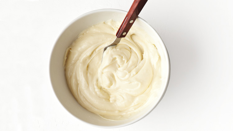 cream-cheese-frosting-med107616.jpg