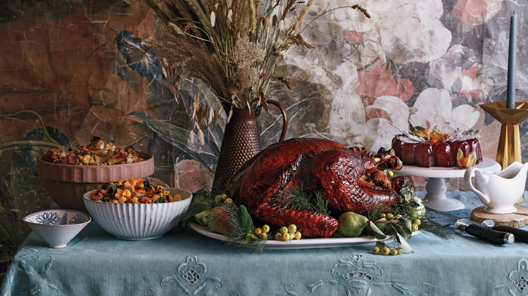 thanksgiving-buffet-0038-d112352.jpg