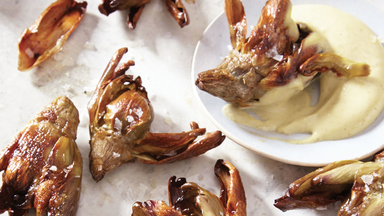 over-fried-artichokes-219-d112244.jpg