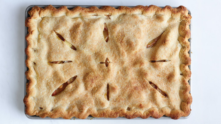 peach-slab-pie-final-d107387-0615.jpg