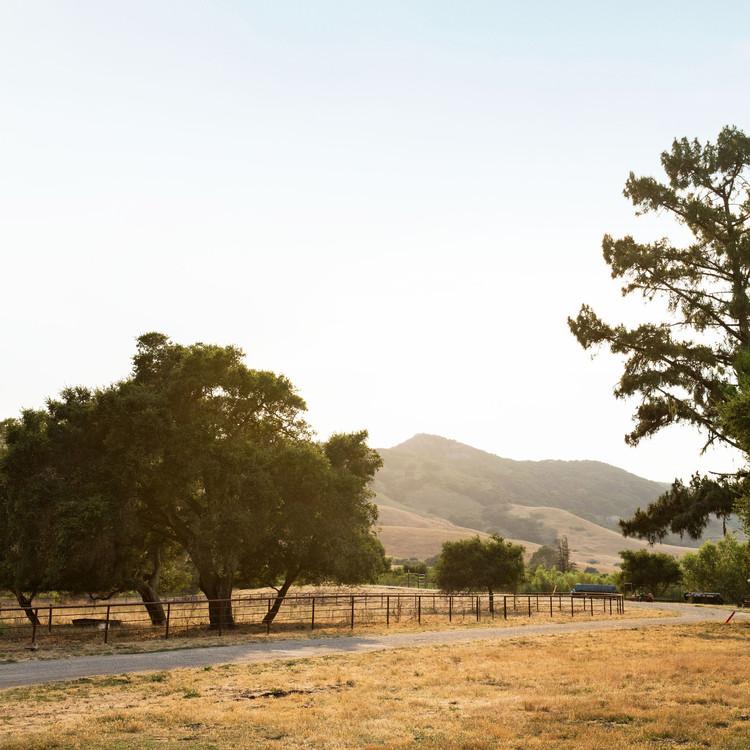poett family ranch life scenery