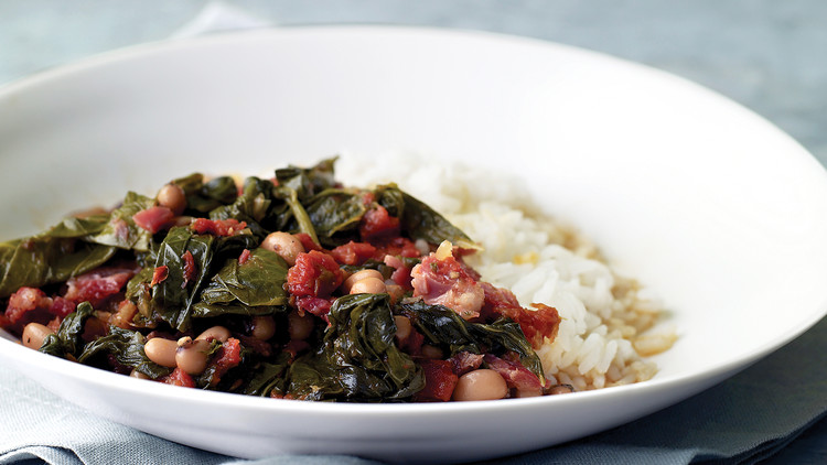 med105199_0110_sea_braised_collard.jpg