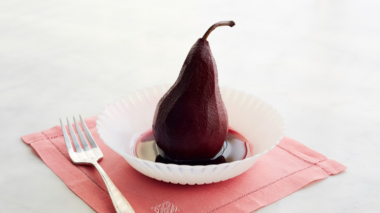 red-poached-pears-192-d111289-1114.jpg