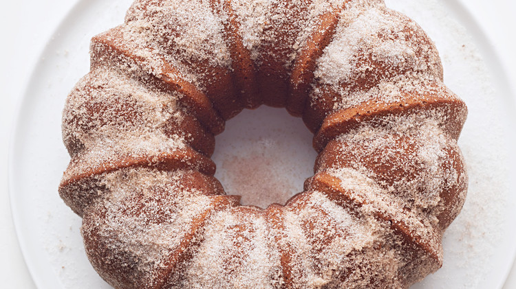 recipe: where to buy apple cider donuts [38]