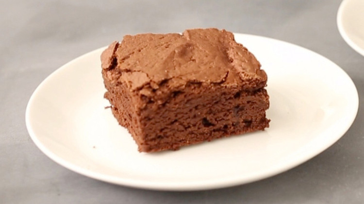 homemade-cakey-brownies-kc0069-4030.jpg