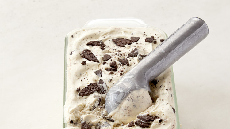 cookies-cream-ice-cream-0152-d112076.jpg