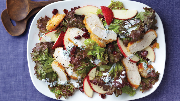 crispy-chicken-apple-salad-med107616.jpg