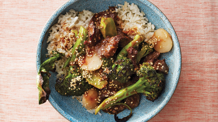 broiled-beef-and-broccoli-063-d112793.jpg