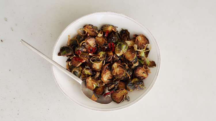 fried-brussels-sprouts-194-ms-6190441.jpg
