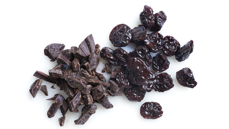 ingredients-choc-cherry-004-med109281.jpg