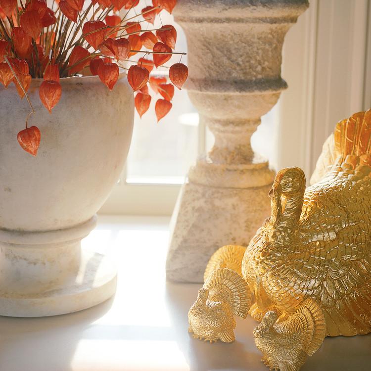 marthas-entertaining-book-gold-turkey.jpg