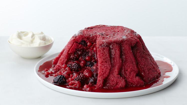 summer-berry-pudding-055-ld110518-0714.jpg