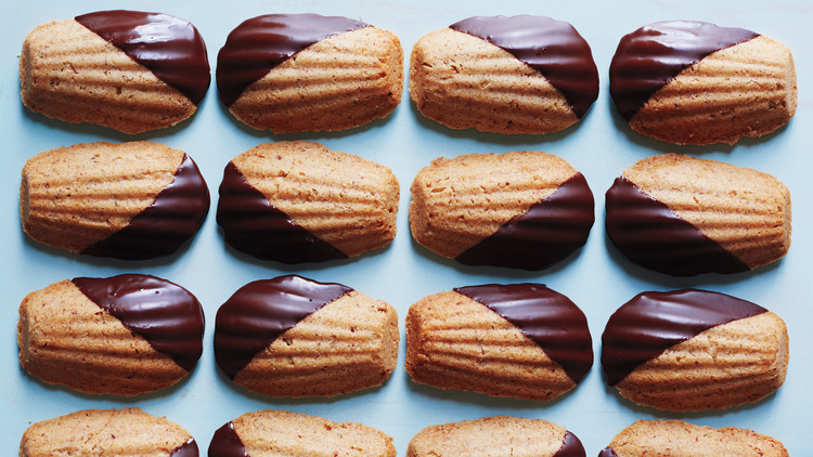 chocolate-dipped-madeleines-206-d111450.jpg