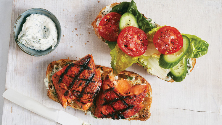 grilled-salmon-club-sandwich-203-d112659.jpg