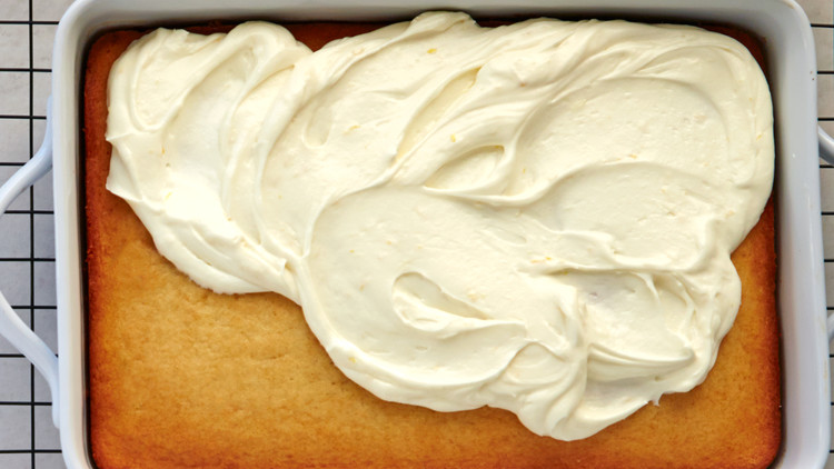 lemon-cream-cheese-frosting-5642-d112865.jpg