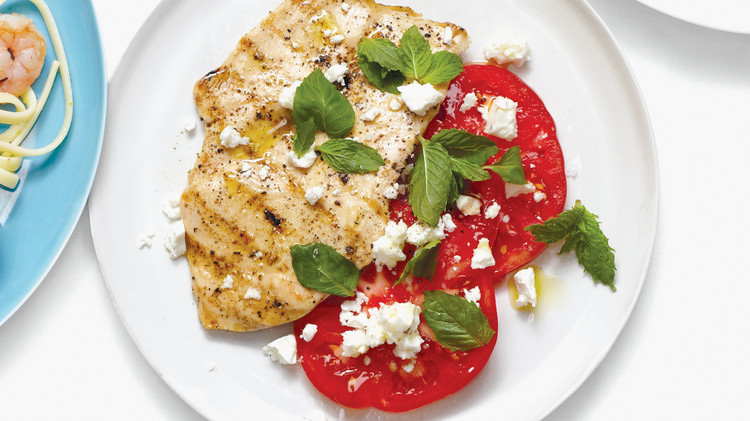 chicken-tomatoes-feta-mint-med107287-0315.jpg