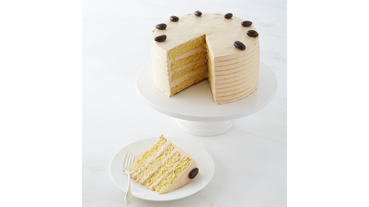 caramel-buttercream-layer-cake-015-d112925.jpg